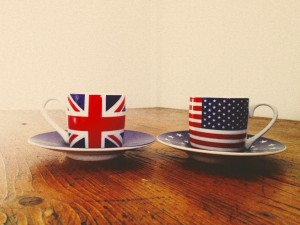 us-uk coffee cups